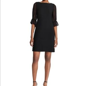 Lauren Ralph Lauren Black dress size 0